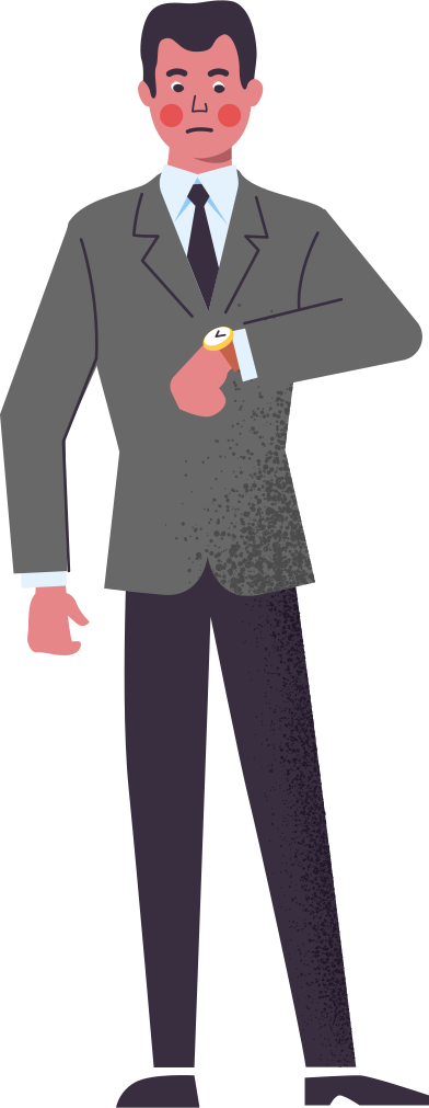 style man-in-suit images in PNG and SVG | Icons8 Illustrations