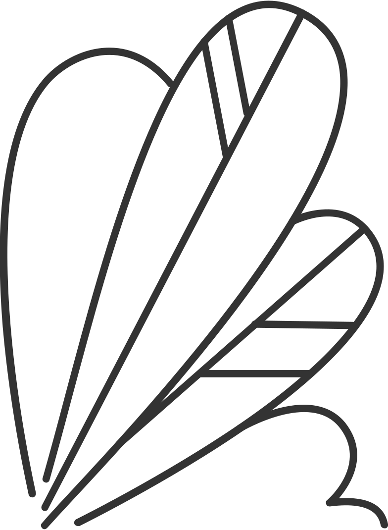style leaves Vector images in PNG and SVG | Icons8 Illustrations