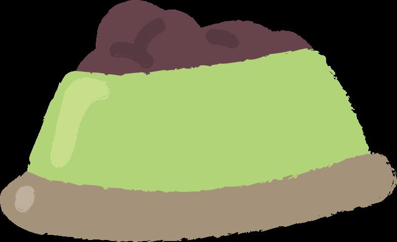 food Clipart illustration in PNG, SVG