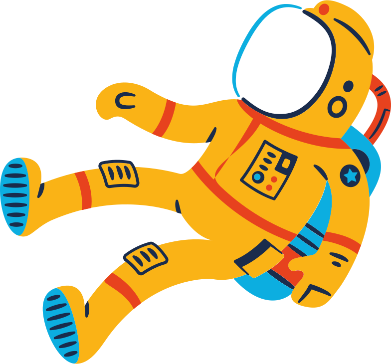 style space suit Vector images in PNG and SVG | Icons8 Illustrations