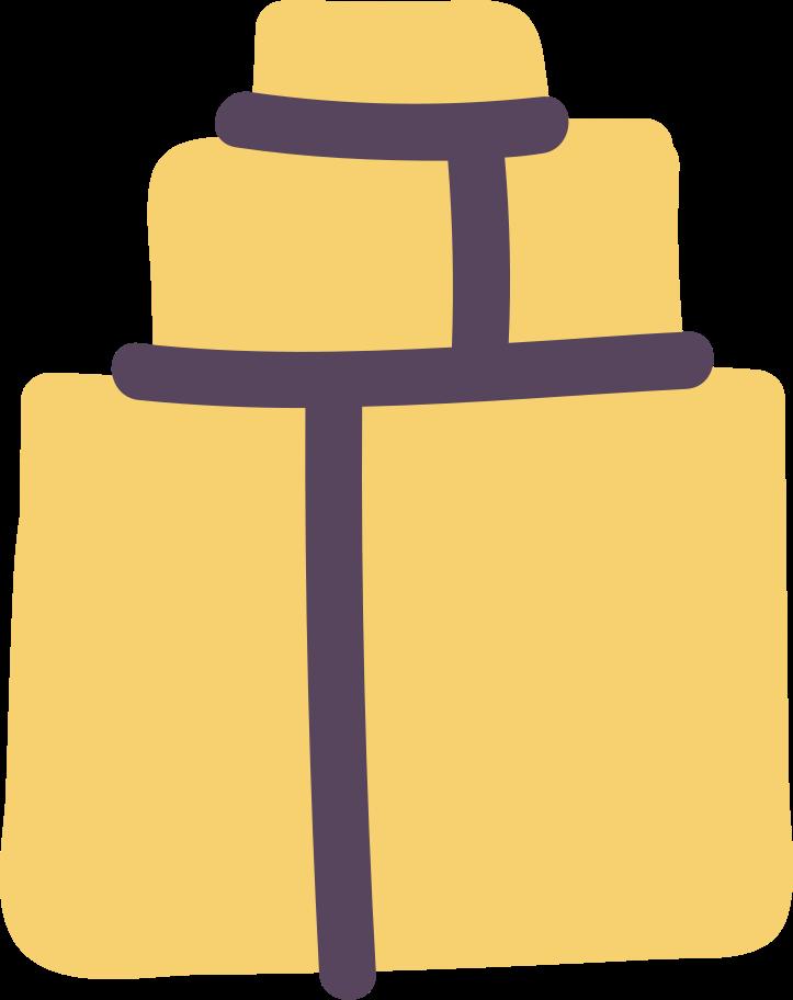 Clipart illustration in PNG, SVG