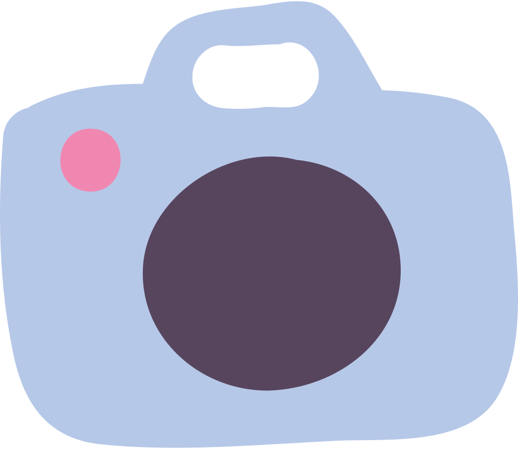 style camera Vector images in PNG and SVG | Icons8 Illustrations
