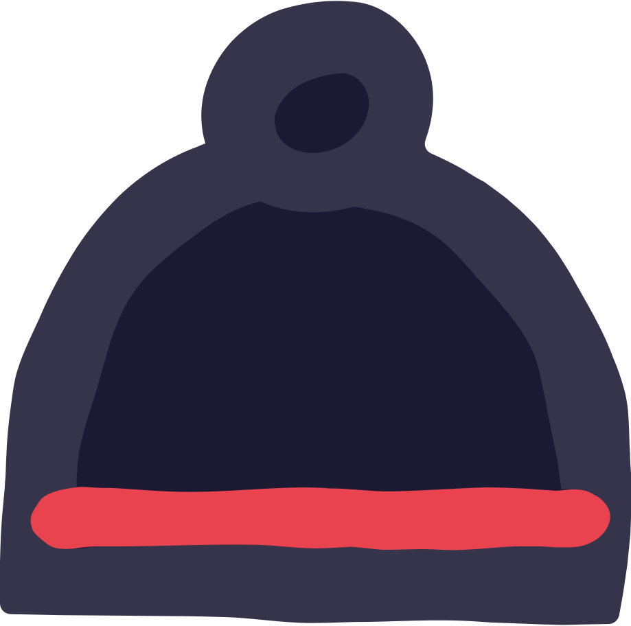 style hat Vector images in PNG and SVG | Icons8 Illustrations
