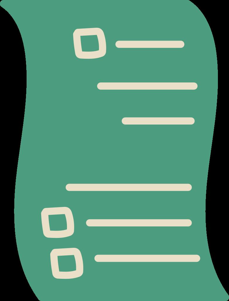 aufführen Clipart-Grafik als PNG, SVG