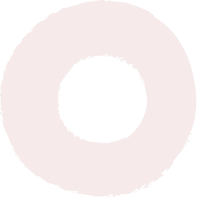 style ring-light-pink images in PNG and SVG | Icons8 Illustrations