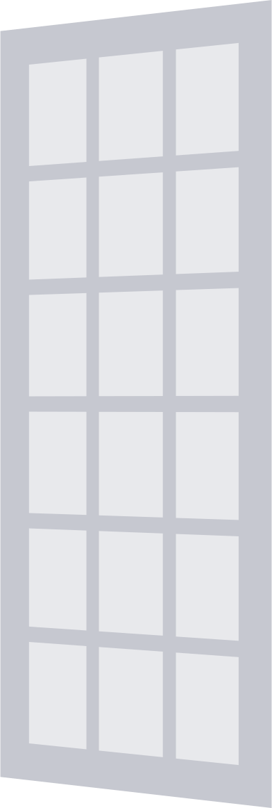 style door images in PNG and SVG   Icons8 Illustrations