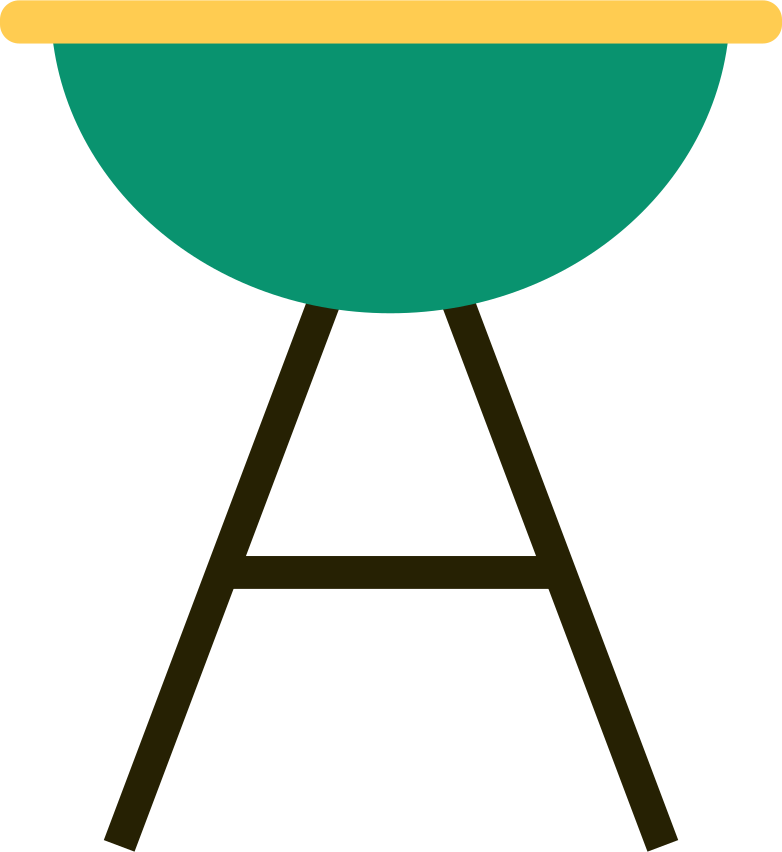 style barbecue Vector images in PNG and SVG | Icons8 Illustrations
