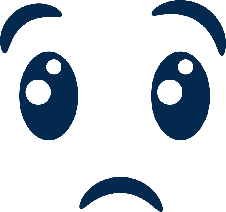 style emotion sad Vector images in PNG and SVG | Icons8 Illustrations