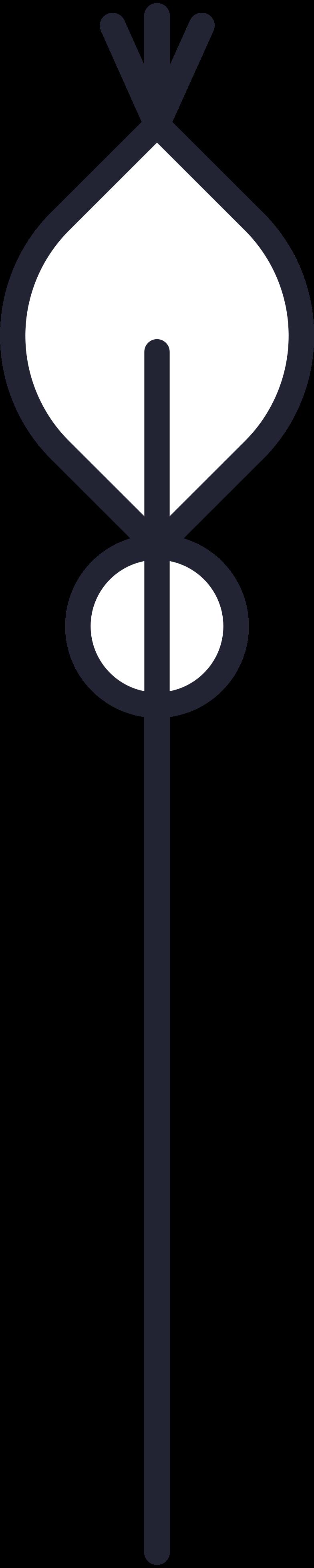 unsubscribed  flower Clipart illustration in PNG, SVG