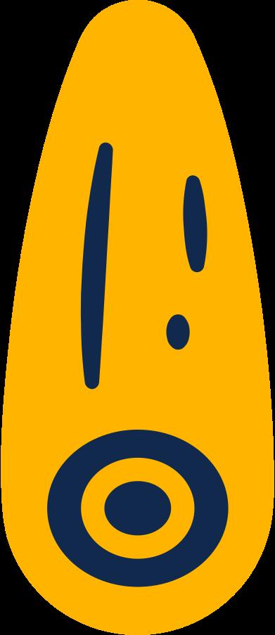 firewood Clipart illustration in PNG, SVG