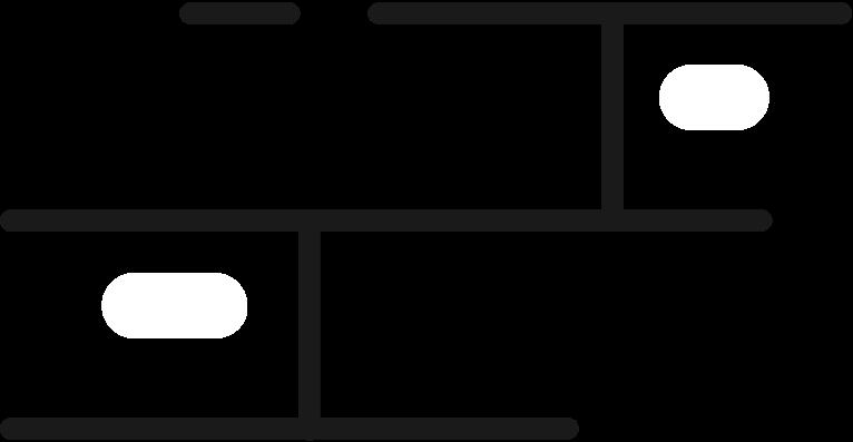 bricks lines Clipart illustration in PNG, SVG