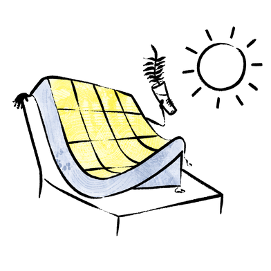 style Solar energy images in PNG and SVG   Icons8 Illustrations