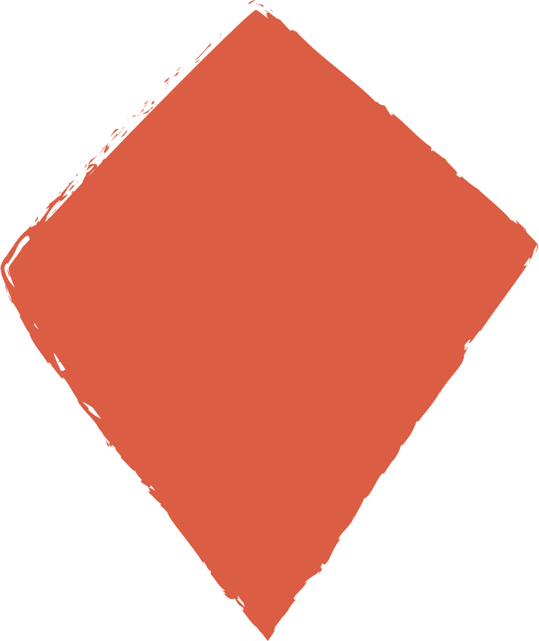 kite-red Clipart illustration in PNG, SVG