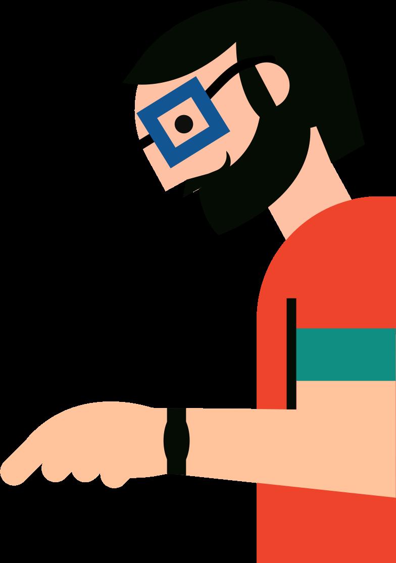 스타일 프로그램 제작자 PNG 및 SVG 형식의 벡터 이미지 | Icons8 일러스트레이션