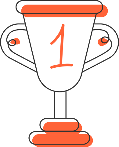style prize cup images in PNG and SVG   Icons8 Illustrations