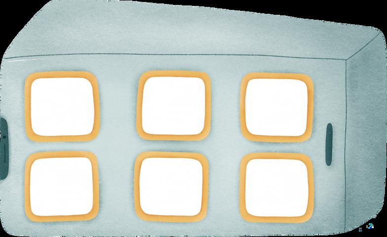 Immagine Vettoriale smartphone big in PNG e SVG in stile  | Illustrazioni Icons8