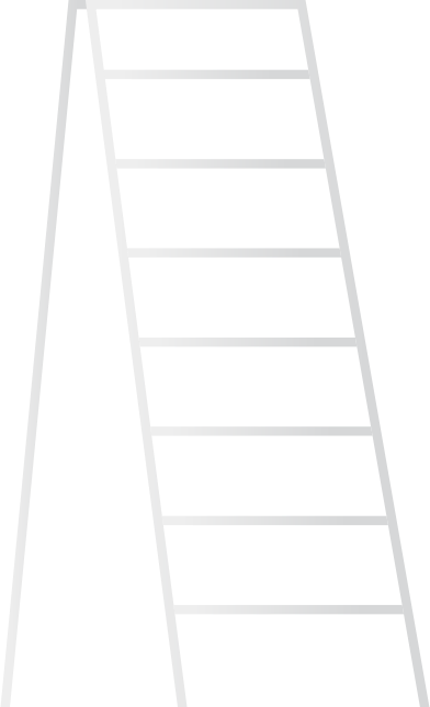 style stairway images in PNG and SVG   Icons8 Illustrations