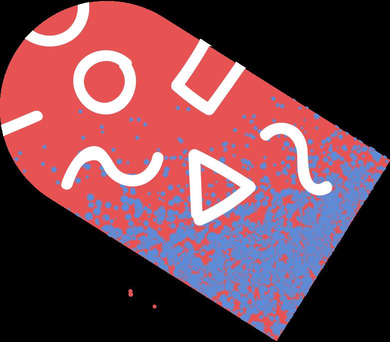 decor Clipart-Grafik als PNG, SVG