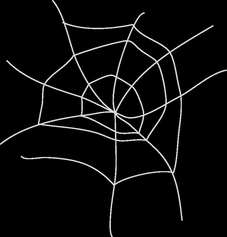 net Clipart illustration in PNG, SVG