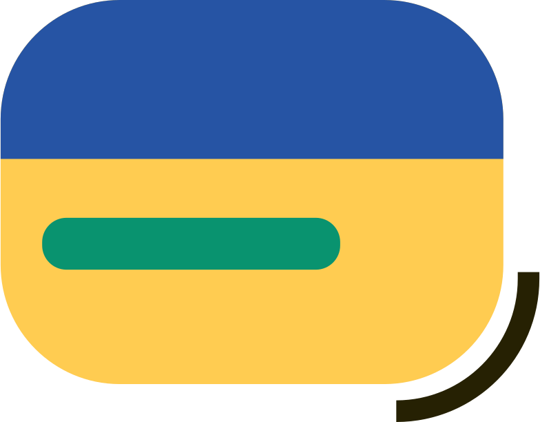 bank card Clipart illustration in PNG, SVG