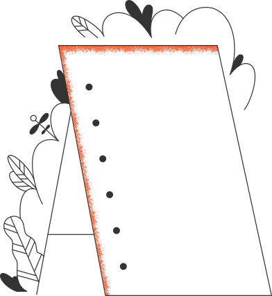 style whiteboard with plants images in PNG and SVG   Icons8 Illustrations