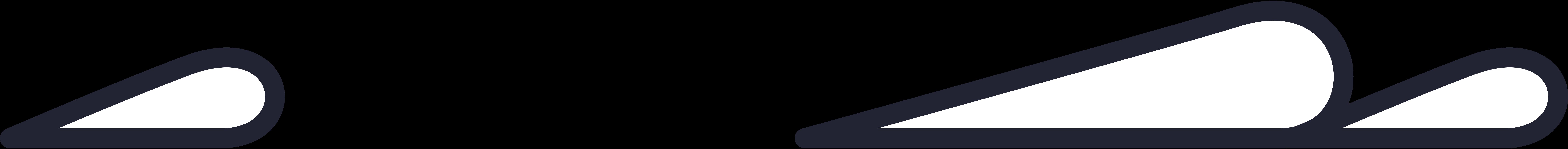 car rental  dust white Clipart illustration in PNG, SVG