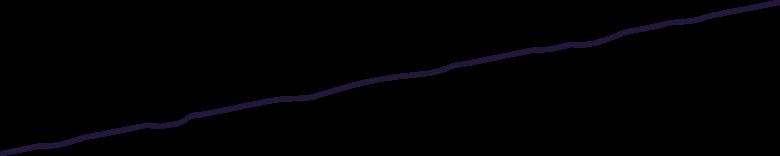 come back later  dog leash Clipart illustration in PNG, SVG