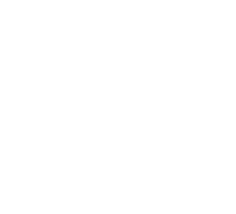 style trefoil white Vector images in PNG and SVG | Icons8 Illustrations