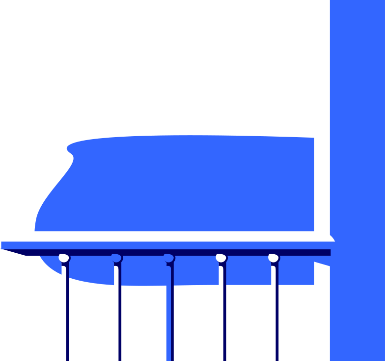 style background balcony Vector images in PNG and SVG | Icons8 Illustrations