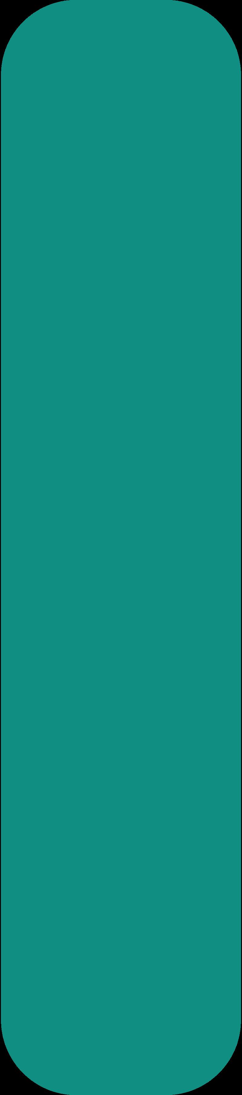 shape green Clipart illustration in PNG, SVG