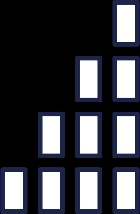 Ilustración de clipart de gráfico en PNG, SVG