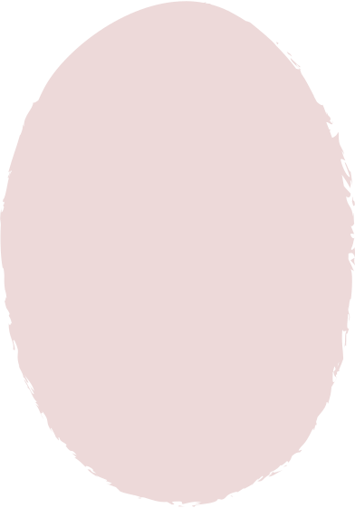 style ellipse-pink images in PNG and SVG | Icons8 Illustrations