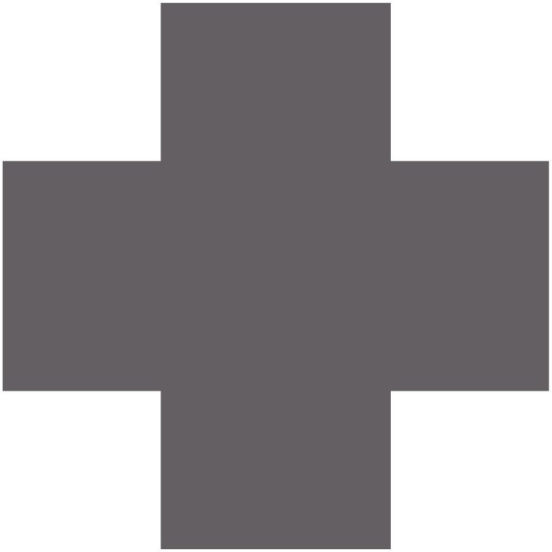 cross grey Clipart illustration in PNG, SVG