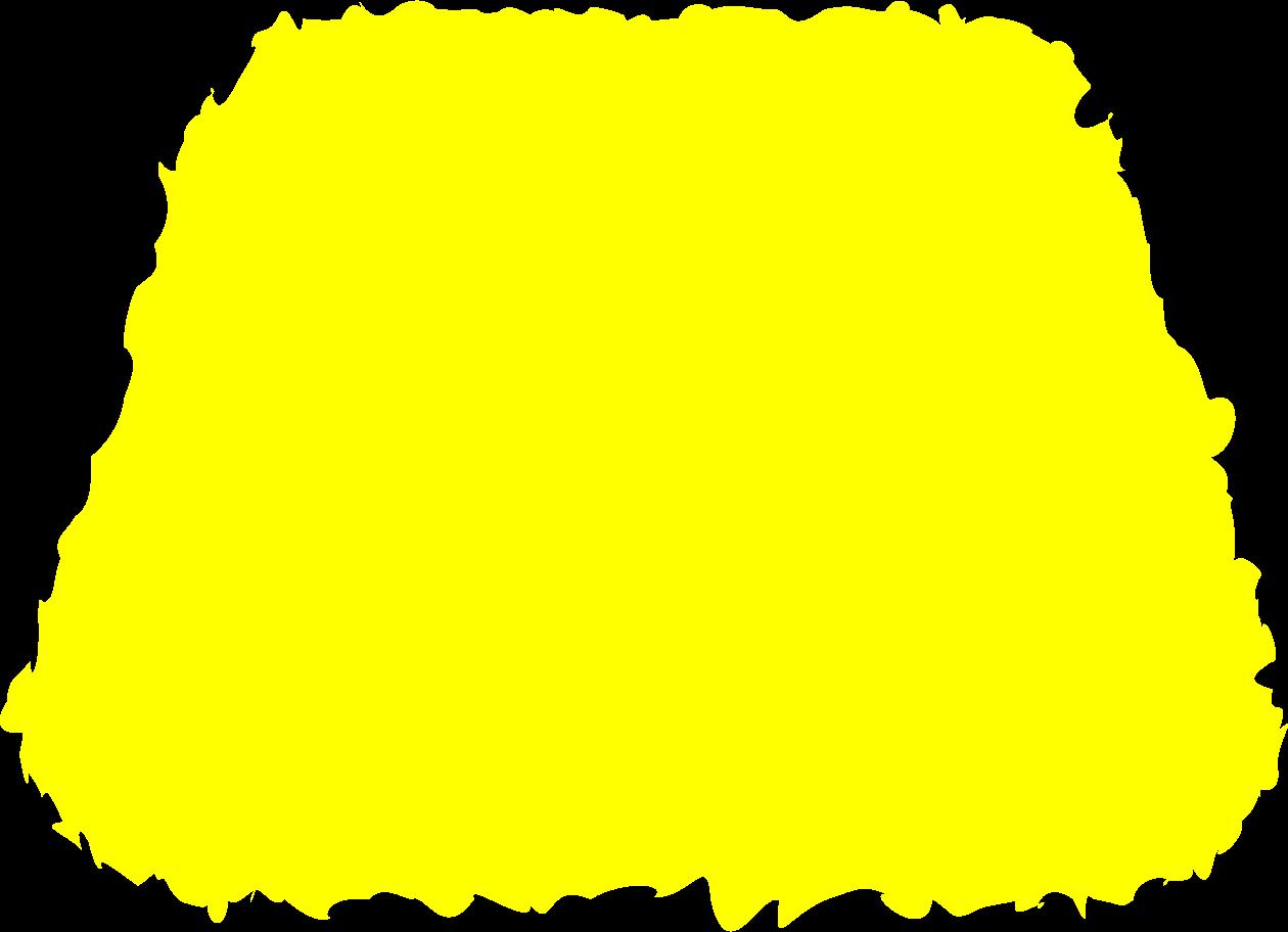 Style  trapèze jaune Images vectorielles en PNG et SVG | Icons8 Illustrations