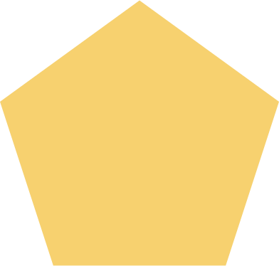 style pentagon yellow images in PNG and SVG   Icons8 Illustrations