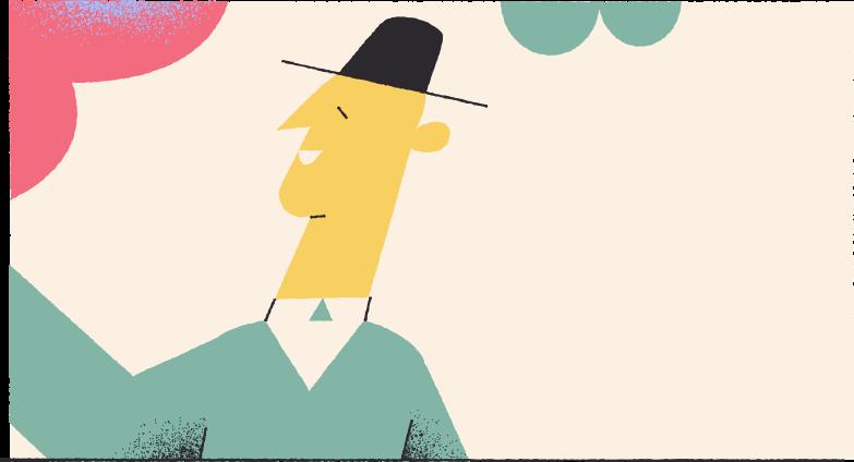 cinima Clipart illustration in PNG, SVG