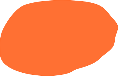 style orange circle images in PNG and SVG   Icons8 Illustrations