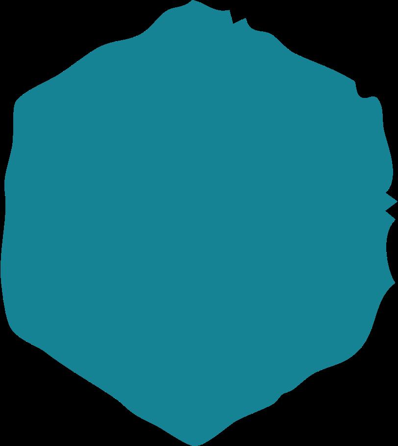 Style  Hexagone Images vectorielles en PNG et SVG | Icons8 Illustrations
