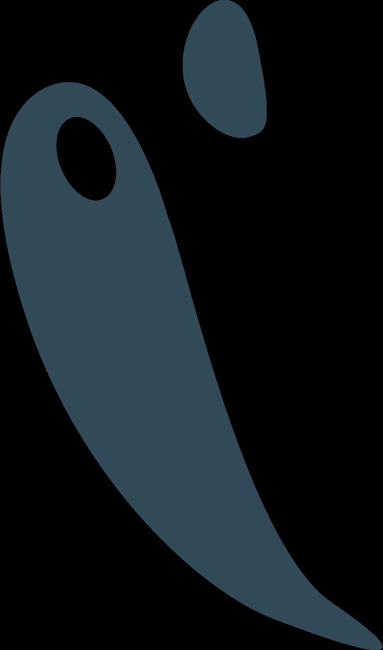 Spritzen Clipart-Grafik als PNG, SVG