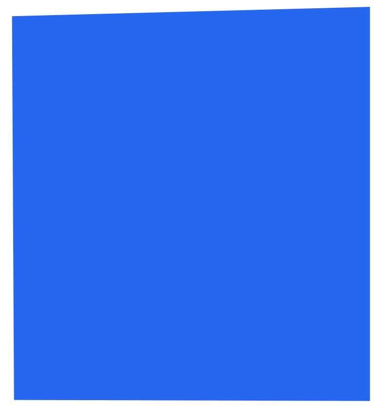 style square blue Vector images in PNG and SVG | Icons8 Illustrations