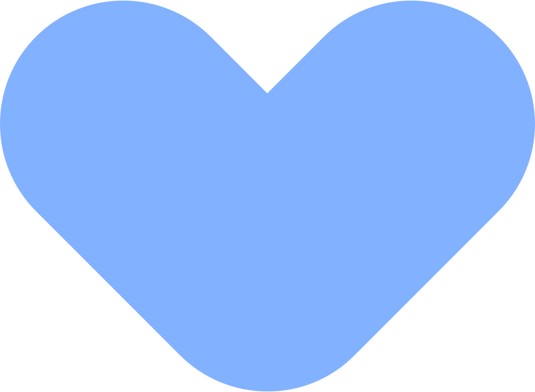 unsubscribed  heart Clipart illustration in PNG, SVG