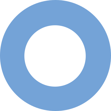 style ring  blue images in PNG and SVG | Icons8 Illustrations