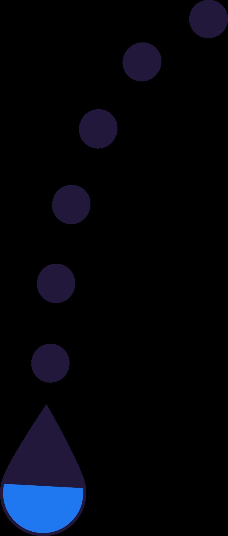 waiting  hand Clipart-Grafik als PNG, SVG
