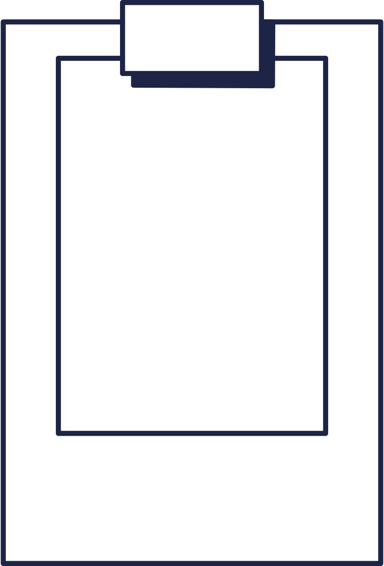 style Clipboard Vector images in PNG and SVG | Icons8 Illustrations