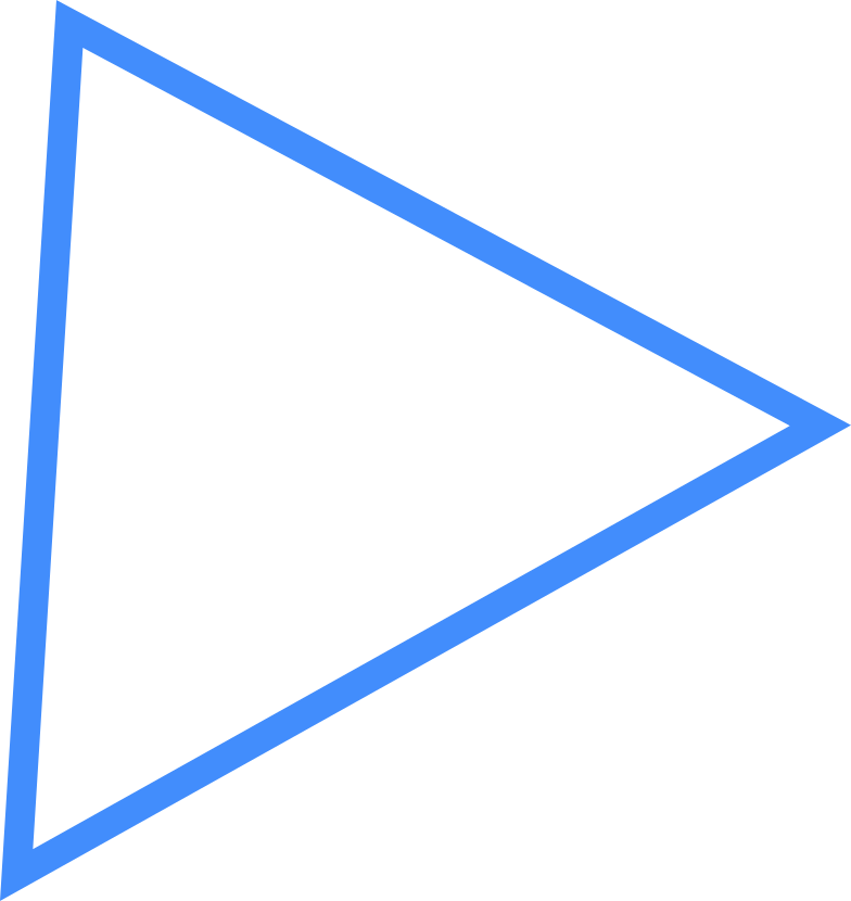 geometry Clipart illustration in PNG, SVG