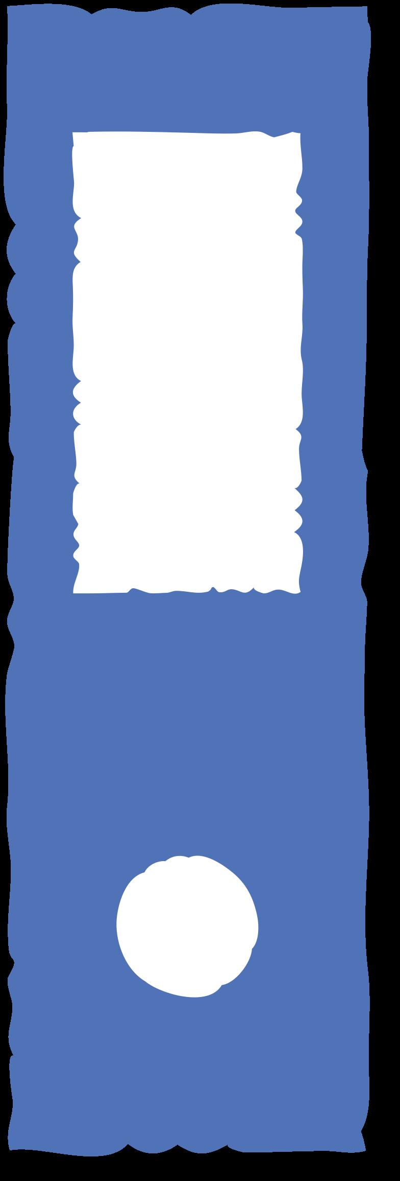 document case Clipart illustration in PNG, SVG