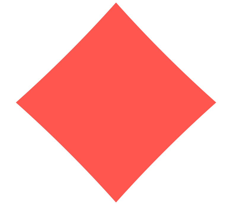 style rhombus red Vector images in PNG and SVG | Icons8 Illustrations