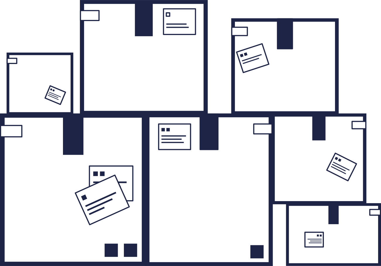 style boxes line Vector images in PNG and SVG   Icons8 Illustrations