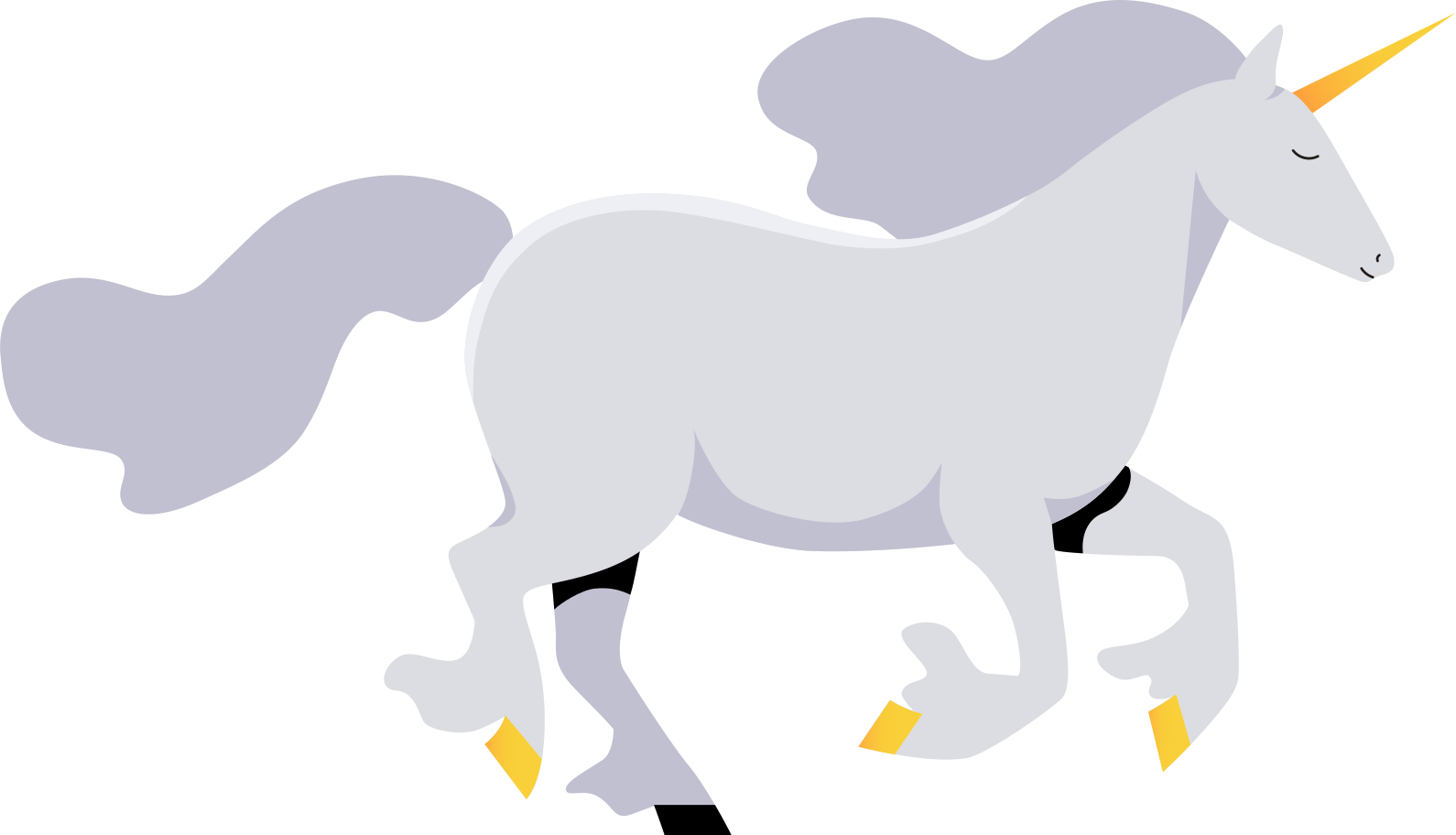 style unicorn Vector images in PNG and SVG | Icons8 Illustrations
