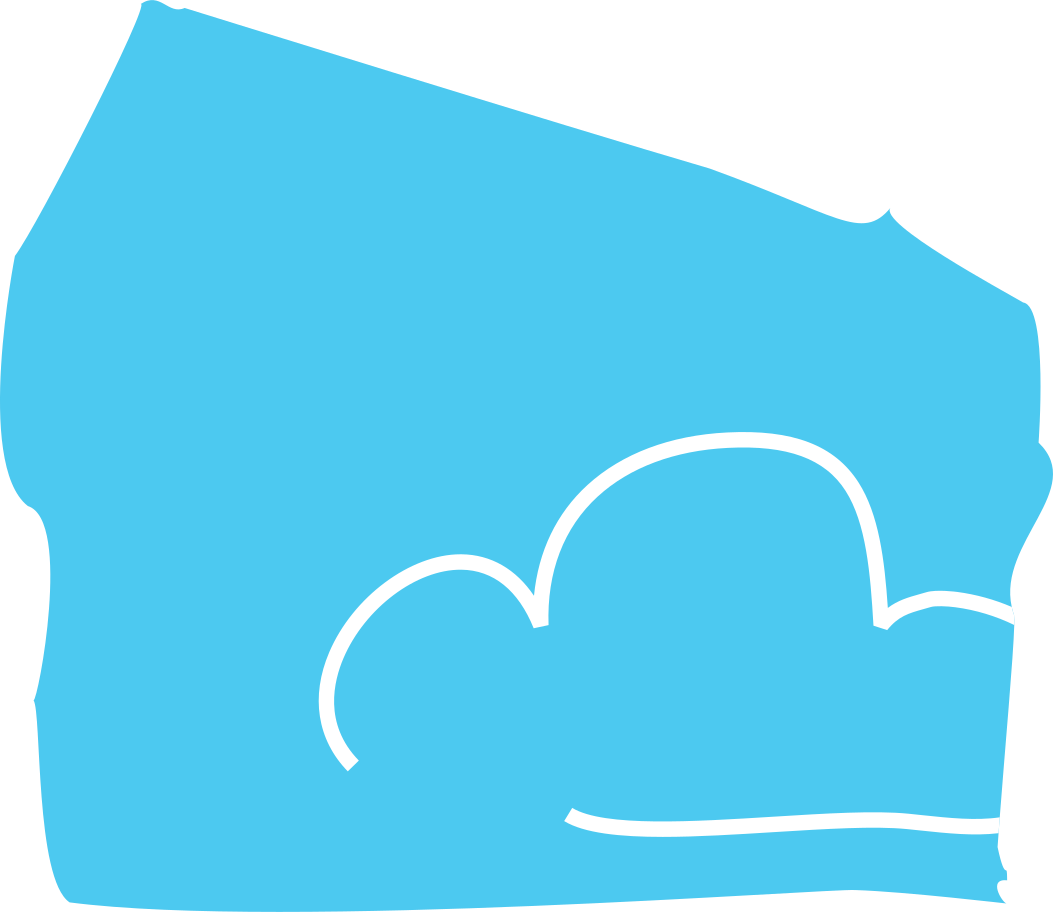 style cloud Vector images in PNG and SVG | Icons8 Illustrations